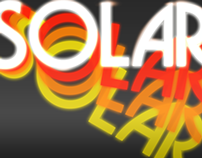 Solar Club Promotion