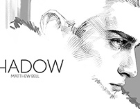 SHADOW - MATTHEW BELL
