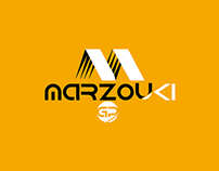 Marzouki Group