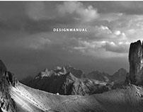 Heiestad// Design manual