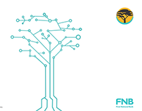 FNB Franchise Summit AV