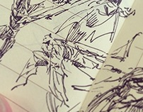 Sketches I