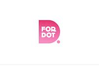 Logo collection'13-14