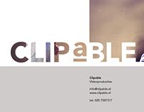 Clipable