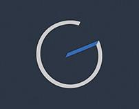 My Portfolio - new Logo and Website