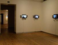 Hermitage Museum Amsterdam