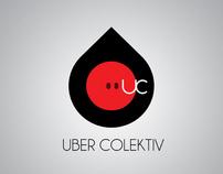 Uber Colektiv