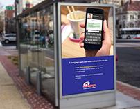 Campanha Tô com Tempo - Savegnago Supermercados
