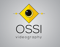 OSSI videography