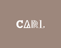 CARL cities • 1concept 4pics