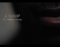 J. Coop Ecstasy (2 My Exes)