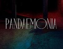 PANDÆMONIA