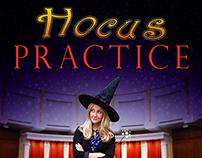 Hocus Practice
