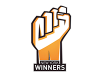 Hockey logo Winners