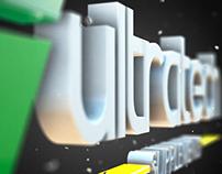 Motion | Ultratech