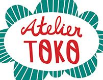 Atelier Toko