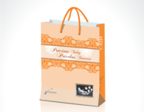 Best Imprezzion Paper Bag