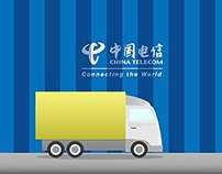 CTG-Best Logistics Partner