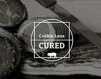 Cobble Lane