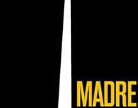 MADRE (proposta II)