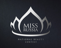 Miss Russia National Beauty Contest / 2007