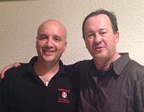Taxi Albertville & Jean Michel Mattei