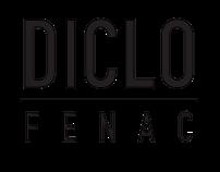 DICLOFENAC -proposta genérico