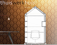 thuiswerkhuis