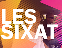 Taxi Albertville Di Tullio & Les Sixat