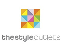 FACTORY es ahora The Styleoutlets: Evolushopping