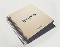 Traces - Trendbook