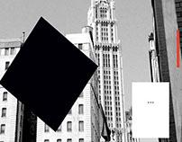 City.Cube