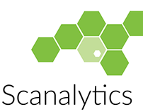 Scanalytics Inc.