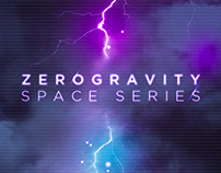 Zerogravity Space Series
