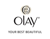 Olay – Your Best Beautiful