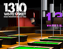 1310 White Street Project Design 2D to 3D