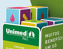 Unimed Benefits