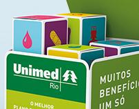 Unimed Benefits