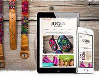 Juqui Cultures