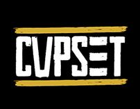 Cupset Identity