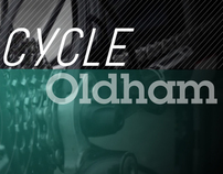 Cycle oldham