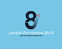 Patterson Campaign