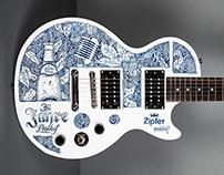 Zipfer Guitar