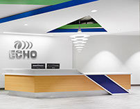 Echo, Chicago, IL Architect: Box Studios
