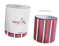 Impact Vanilla