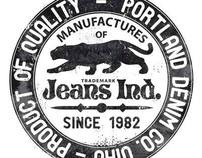 JEANS INDUSTRY