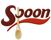 Radio: Spoon 14 de febrero