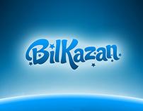 BilKazan