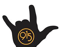 Radio: 91.5