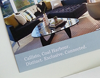 Realtor Promotional Postcards